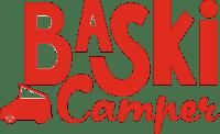 baskicamper.fr